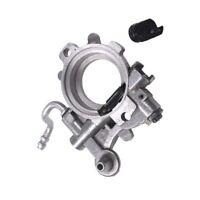 Oil Pump Oiler For Stihl 046 MS441 MS460 Chainsaws 11286403206