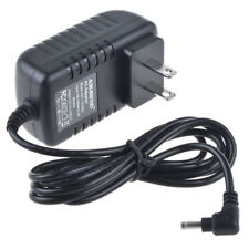 AC Adapter Charger for Acer Iconia Tab A501-10S16U A501-10S16W A501-10S32U Power