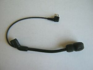 NEW 3M Peltor MT33-05 flex boom replacement mic for MT31 ComTac headset