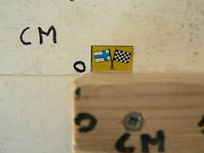 STICKER,DECAL FINLAND  COUNTRY FLAG  FINISH FLAG  VINTAGE SLOTCAR RACING ?