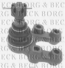 BBJ5644 BORG & BECK BALL JOINT LOWER L/R fits Nissan Cabstar F24 07-