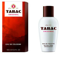 TABAC ORIGINAL  EDT 100 ml & After Shave Lotion 300 ml Set