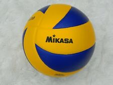 Mikasa Ball Volleyball MVA200 FIVB Official Game International Certified Size 5
