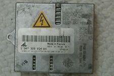 2002-2006 BMW E46 3 SERIES  OEM XENON AL BALLAST HID UNIT COMPUTER