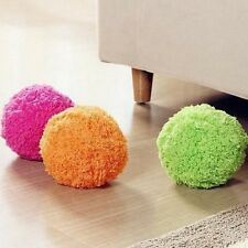 Magic Roller Ball Toy Automatic Roller Ball (1 Rolling Ball+4 Ball Cover)