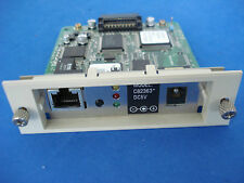 Epson Stylus Printer NIC Network Interface Card C82363 Print Server 900N 980N