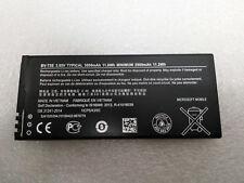 New Battery For Nokia Lumia 950 RM-1104 RM-1106 RM-110 McLa BVT5E BV-T5E 3000mAh