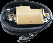 Ignition Coil 1977-1978 Arctic Cat Lynx 2000T