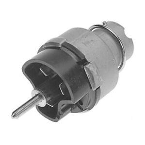 Ignition Starter Switch Niehoff FF147