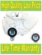 72110-TA0-A12 NEW Power Door Lock Actuators Latch 08-12 Accord Front Right FR