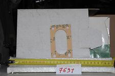 JOINT  7691 CARBURATEUR  CITROEN CX