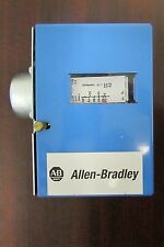 ALLEN BRADLEY 1414 CLM20AHDAB Low Limit Thermostat DYNACON FS 50 TF142 SODP20