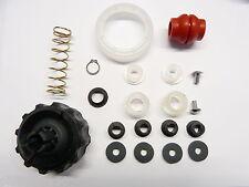 $$NEU Reparatursatz Überholungskit Schaltung VW Golf 1 Cabrio Caddy Getriebe 6D3