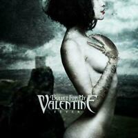 BULLET FOR MY VALENTINE Fever (Gold Series) CD BRAND NEW