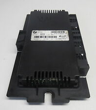 Used LCM Light Control Module for BMW E87 1 Series - 9166707
