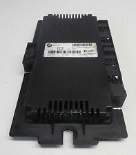 Módulo de control de luz usado Lcm Para BMW E87 serie 1 - 9166707