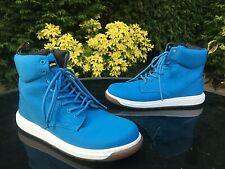 4d0c47bc36f Dr. Martens Canvas Lightweight Boots for Men for sale | eBay
