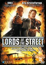 LORDS OF THE STREET  // DVD neuf