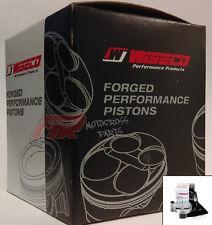 Wiseco Piston Kit HONDA CRF150F CRF150 F CRF 150 150F (03-17)  57.5mm