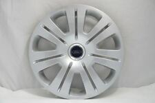 New Genuine Ford Galaxy & S-Max 2006 Onwards 16 Inch Wheel Trim / Cover