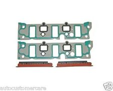 GENUINE COMMODORE VT S2 VX VY V6 3.8 PERFORMANCE INTAKE INLET MANIFOLD GASKET