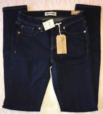 e1da486d1f Madewell Women's Pants for sale | eBay