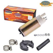 Herko 49040-3718 Marine Jet Ski Fuel Pump For Kawasaki STX12 F15 2005-2012