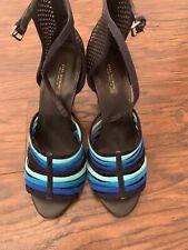 14ac37a9cea Zara Women s Lace Up 7.5 Women s US Shoe Size for sale