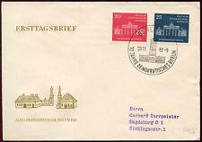 Antike Repro-Gemälde-Drucke mit Seefahrts- & Schiffsmotiven (1900-1949)