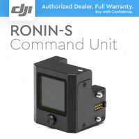 DJI Ronin-S Command Unit - Part 14 CP.RN.00000021.01