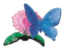 Hcm Kinzel Pz. 3d Crystal Papillon 38 T. #60386005