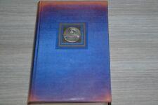 Henri VIII 1491-1547/ 1960 / Hackett, Francis / Réf: E3