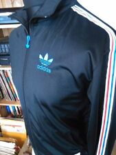 adidas Polyester Soft Shell Coats & Jackets for Men