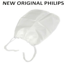 New Original Pouch Case For Philips Epilator HP6575 HP6577 HP6579 HP6581 BRL140