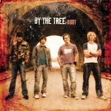 Root - By The Tree (2005, CD NIEUW) CD-R