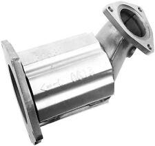 Walker 82582 Direct Fit Catalytic Converter