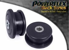 PFF85-410PABLK Powerflex Front Wishbone Rear Bush