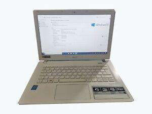 Acer V3-371 business laptop i5-4210u 2.3 GHZ 8GB DDR 128GB SSD FHD EU keyboard
