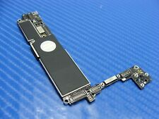"Apple iPhone 7 A1660 4.7"" MNAJ2LL 128GB AT&T Genuine Logic Board 820-00188-A"