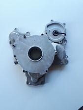 0452922 Couvert moteur avant  Polaris 2006-2014 FS, FST, 04-05  MSX usager