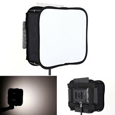 Photography Photo Lights Tent Softbox Shooting Box Kit for YONGNUO YN600L YN900