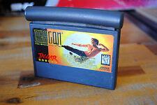 Jeu DRAGON THE BRUCE LEE STORY pour Atari JAGUAR (cartouche seule)