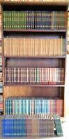 🖼️   150x  Cotta'sche Bibliothek der Weltlitertur  XXL Konvolut Sammlung Paket