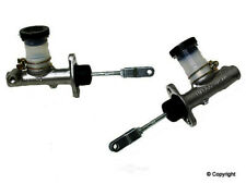Nabco Clutch Master Cylinder fits 1975-1981 Nissan 810 510 610  WD EXPRESS