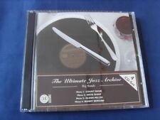 Jazz Musik CD-Sampler Glenn Miller's