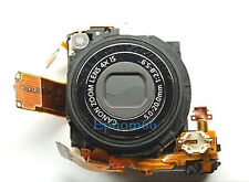 Lens Zoom Unit for CANON Powershot IXUS115 ELPH100HS IXUS117 Camera with CCD