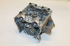 Ducati Vertical cylinder head for 1098R 2009 30122711AB