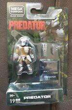 Mega Construx Predator - New in stock