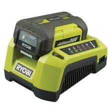 Ryobi 36V Li-ion 2.6Ah Battery And Charger Kit