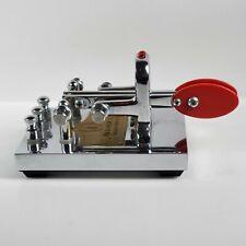 vibroplex key for sale | eBay